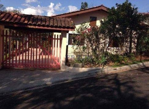 Imagem 1 de 20 de Chácara À Venda, 908 M² - Monterrey - Louveira/sp - Ch0085