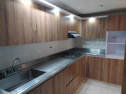 Imagen 1 de 13 de Apartamento En Venta En  Medellín, Laureles