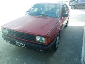 Volkswagen Senda 1.6 Nafta 1991