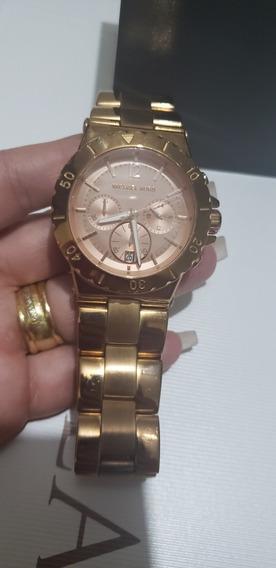Relógio Michael Kors Mk 5314