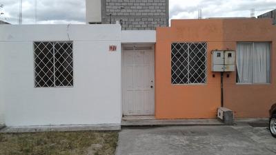 Casa En Venta Ubicada En El Conjunto Milton Reyes