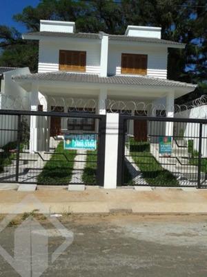 Casa Sobrado - Centro - Ref: 119680 - V-119680
