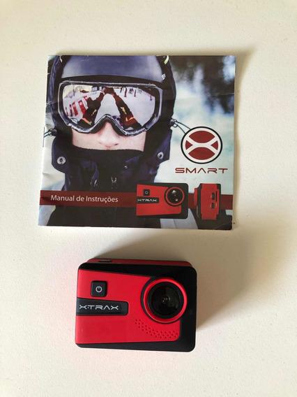 Camera Xtrax Smart