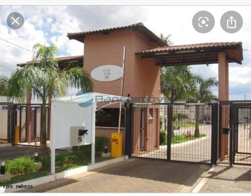 Apartamento Para Venda Em Sumaré - Ap02429 - 34645866