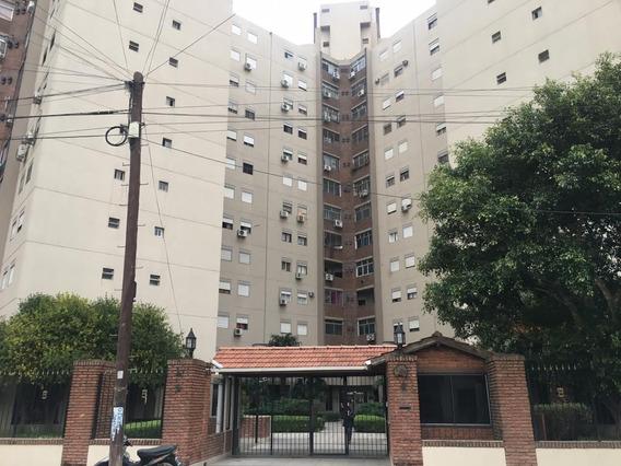 Departamento En Alquiler De 3 Dormitorios En San Miguel