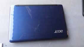 Netebook Acer Aspire One Za3