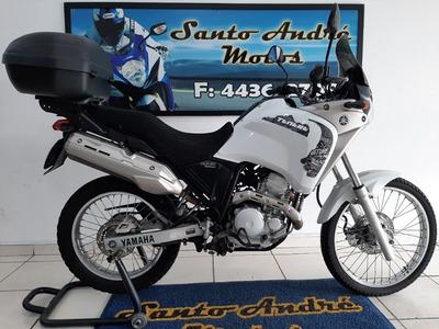 Yamaha Xtz 250 Teneré 2011 93.000kms