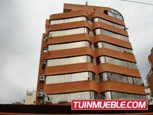 Apartamento En Venta En La Soledad19-6302 Jev