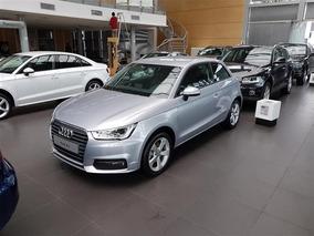 Audi A1 1.4 Tfsi Stronic 125cv 3 Puertas 0 Km