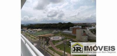 Apartamento Para Locação Em Teresina, Uruguai, 2 Dormitórios, 2 Suítes, 2 Banheiros, 1 Vaga - 0806