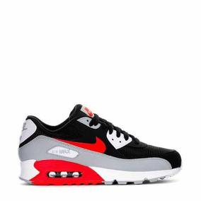 Nike Air Max 90 - Tamanho 43
