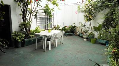 Dueño Vende Casa 5 Ambientes, Ideal 2 Familias