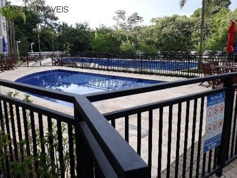 Apartamento - Ap01968 - 32395286