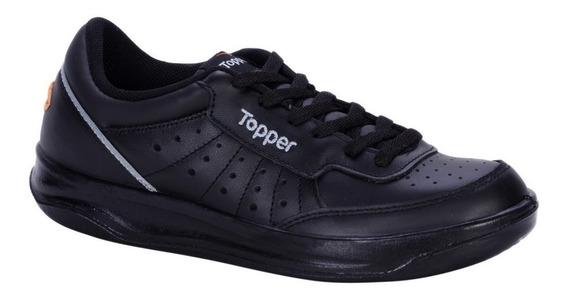 Zaptilla Topper X-forcer