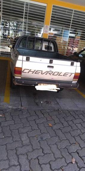 Chevrolet Chevy 500 Carro Ok , Doc Ok