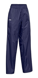 Under Armour Ace Storm Pantalon Waterproof Lluvia Mujer S