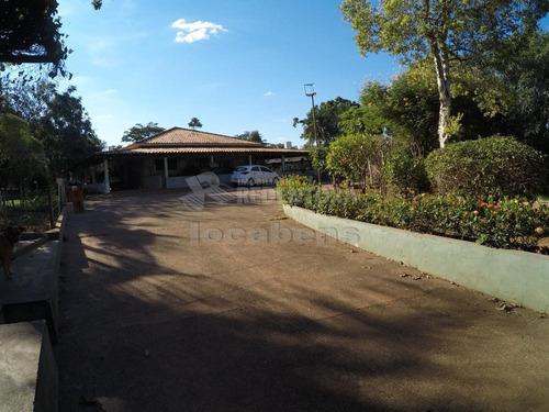 Imagem 1 de 10 de Chácaras - Ref: V13885