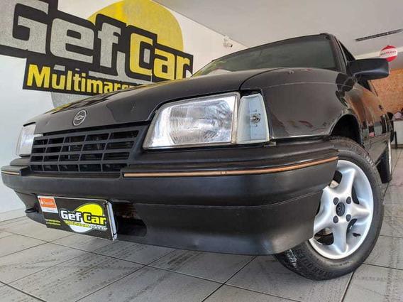 Chevrolet Kadett Gl 1.8 2p