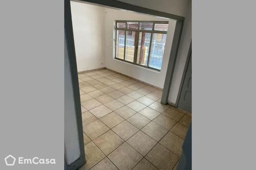 Casa A Venda Em São Paulo - 25935