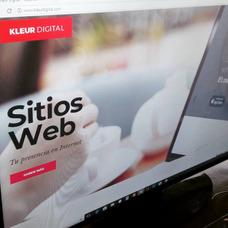 Marketing Digital En Santa Cruz De La Sierra