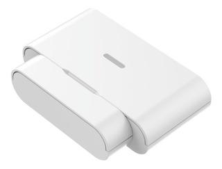 Sensor Inalámbrico De Apertura Puertas Y Ventanas