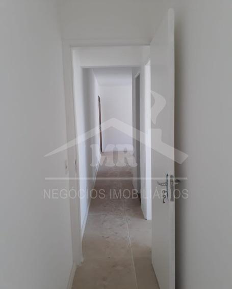 Apartamento Na Rua Vicente De Lima Cleto - Ap00328 - 33132246
