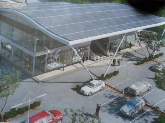 Locales Comerciales Venta Benavidez