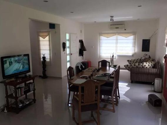 Casa En Venta, Ranelagh, Berazategui