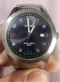 Relógio Orient Fbss1061