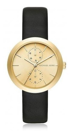 Relógio Michael Kors Mk2574
