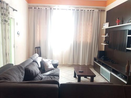 Ótima Casa Para Venda Na Vila Tiberio, 3 Dormitorios, Varanda Gourmet E Piscina Em 282 M2 De Area Total - Ca01405 - 68198464
