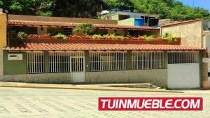 Casas En Venta 19-7563 Oscar A Illarramendi 4243432988