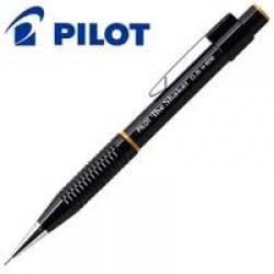 Lapiseira Pilot Shaker H1010
