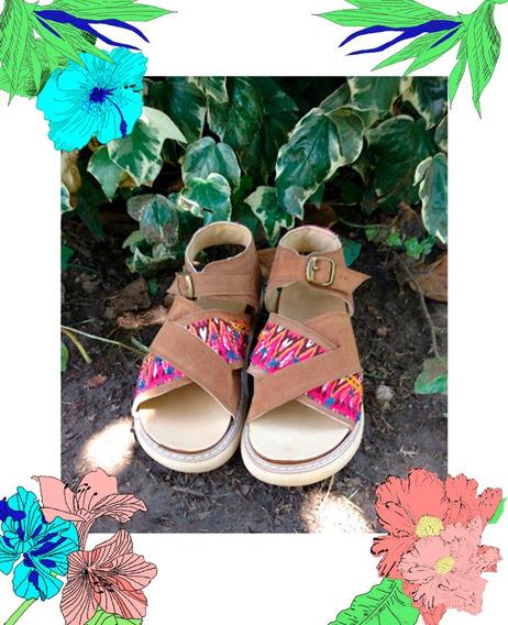 Zapatos Sandalias Mujer Verano 2019 Moda