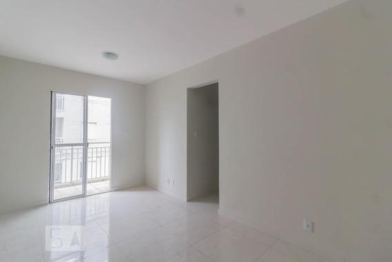 Apartamento Para Aluguel - Macedo, 3 Quartos, 64 - 892984833