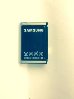 Bateria Pila Samsung