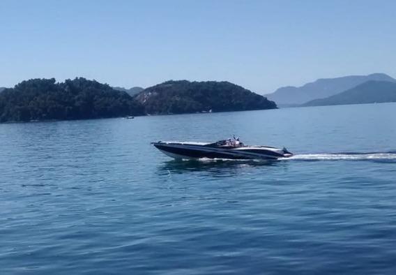 Superboat 2010
