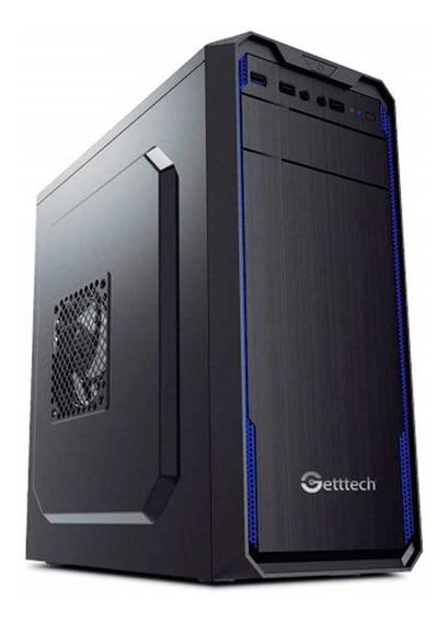 Cpu Gamer Intel Core I7 16gb De Ram 240ssd Placa V/1080ti