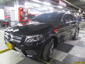 Mercedes Benz Clase Gls Full