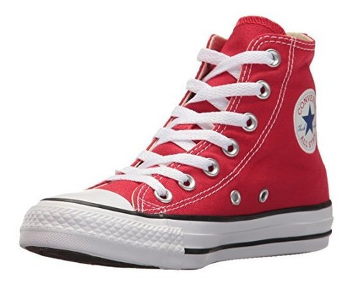 Converse Chuck Taylor All Star Sp Hi Little Kids Zapatos Neg
