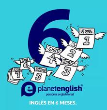 Aprende Ingles En 6 Meses, Atención Personalizada