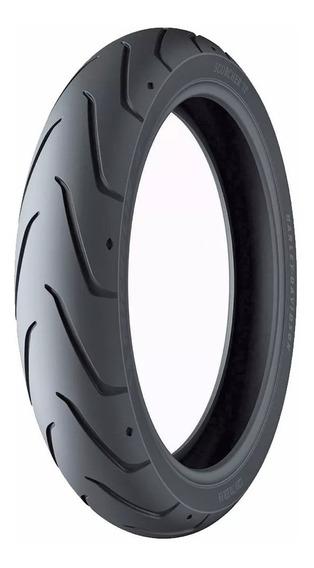 Pneu 140/75 R17 67v Harley Michelin Scorcher 11