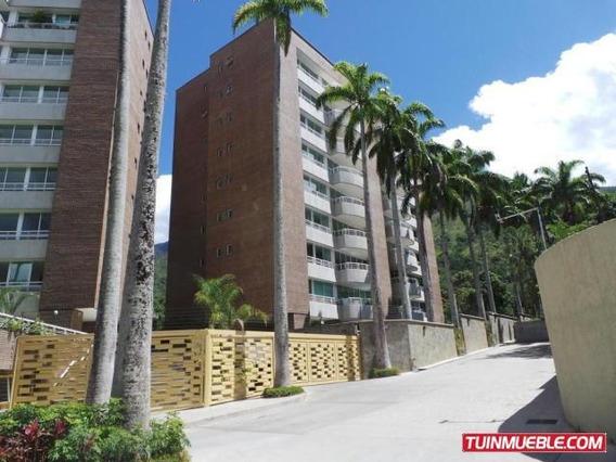 Apartamentos En Venta 16-15910 Adriana Di Prisco 04143391178