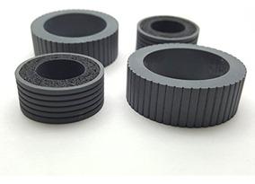 Kit Roletes Fujitsu Pickup Roller E Brake Fi6130 Fi6140