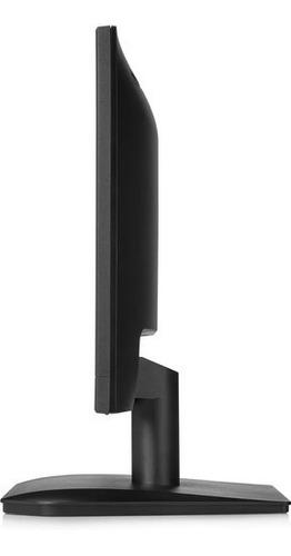 Monitor Hp 24  N246v Full Hd 1080p Hdmi Led