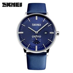 Relógio Masculino Skmei 9083