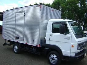 Vw/5.150 Delivery 4x2(entrada Mais Divida)