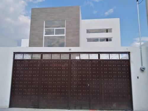 Casa - Barrio Miraflores