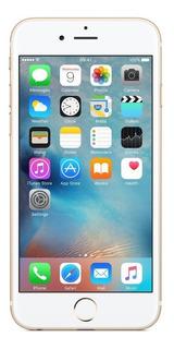 Apple iPhone 6 16gb - Garantía - Libres - Envíos Gratis