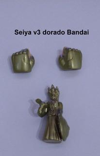 Myth Cloth - Estatua De Athena Dorada